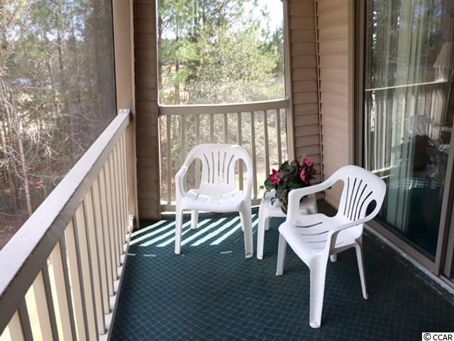 True Blue 1 condo for sale in Pawleys Island, SC