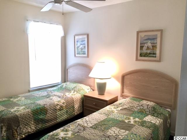 View this 2 bedroom condo for sale at  True Blue 1 in Pawleys Island, SC