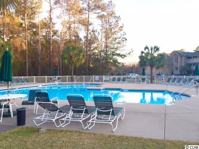 Have you seen this  True Blue 1 property for sale in Pawleys Island