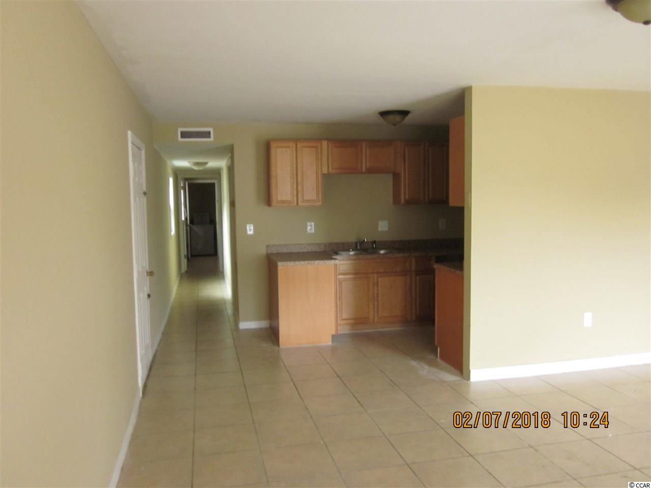 View this 2 bedroom condo for sale at  Not Within a Project/Section Cod in Myrtle Beach, SC