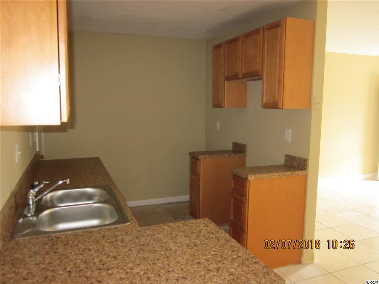 Not Within a Project/Section Cod condo at 209 RANCHETTE CIR for sale. 1500114