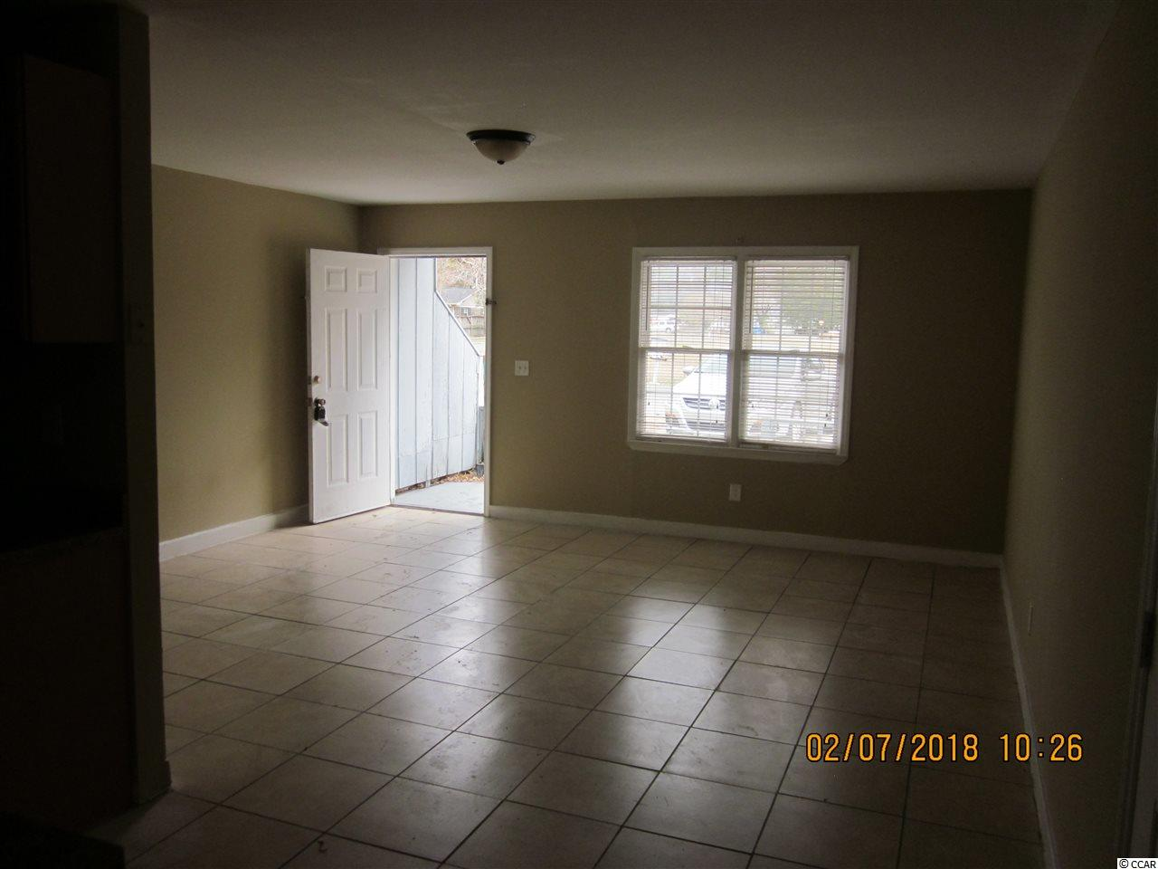 condo for sale at  Not Within a Project/Section Cod for $59,000