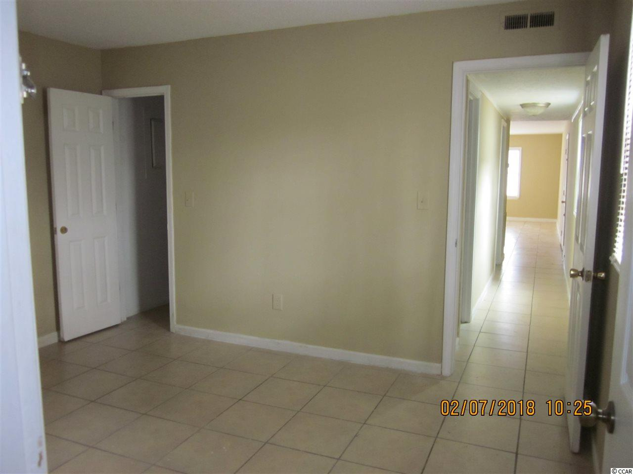 condo for sale at  Not Within a Project/Section Cod at 209 RANCHETTE CIR Myrtle Beach, SC