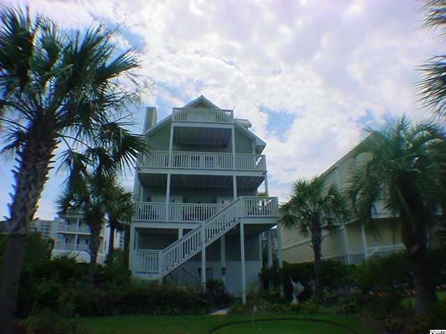 4716 HARMONY LANE, North Myrtle Beach, SC 29582