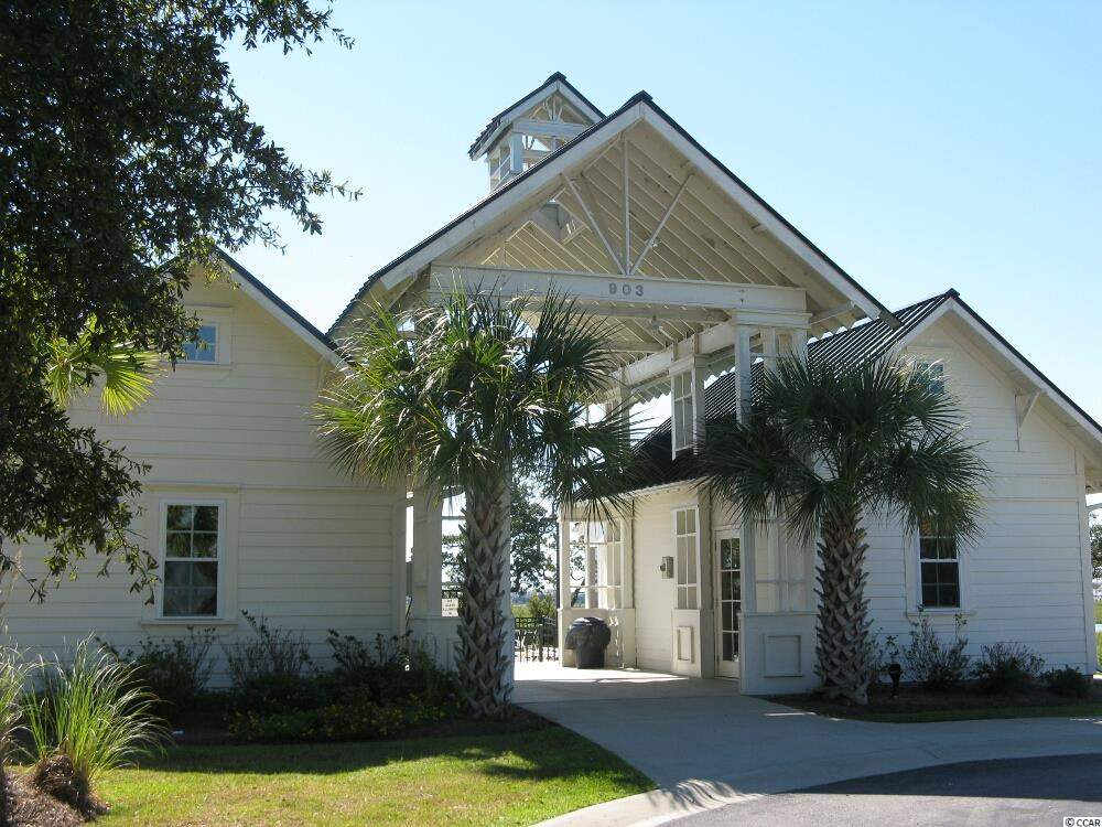 Additional photo for property listing at 1203 James Island Drive 1203 James Island Drive North Myrtle Beach, South Carolina 29582 United States