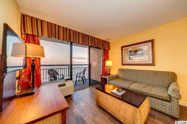 View this 1 bedroom condo for sale at  Monterey Bay Resort in Myrtle Beach, SC