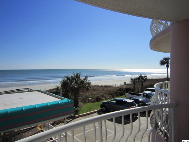 ST CLEMENTS condo for sale in Myrtle Beach, SC