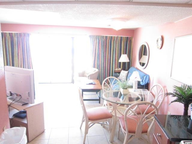 View this 1 bedroom condo for sale at  ST CLEMENTS in Myrtle Beach, SC