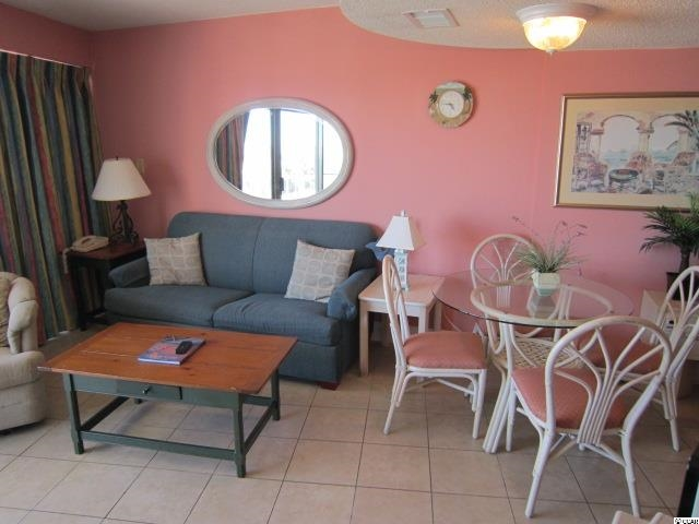 condo at  ST CLEMENTS for $95,000