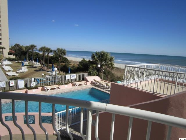 Another property at  ST CLEMENTS offered by Myrtle Beach real estate agent