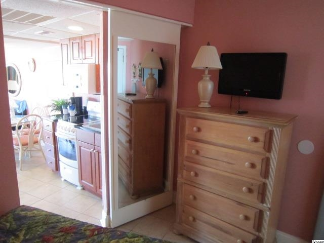 condo for sale at  ST CLEMENTS at 202 70th Avenue North Myrtle Beach, SC