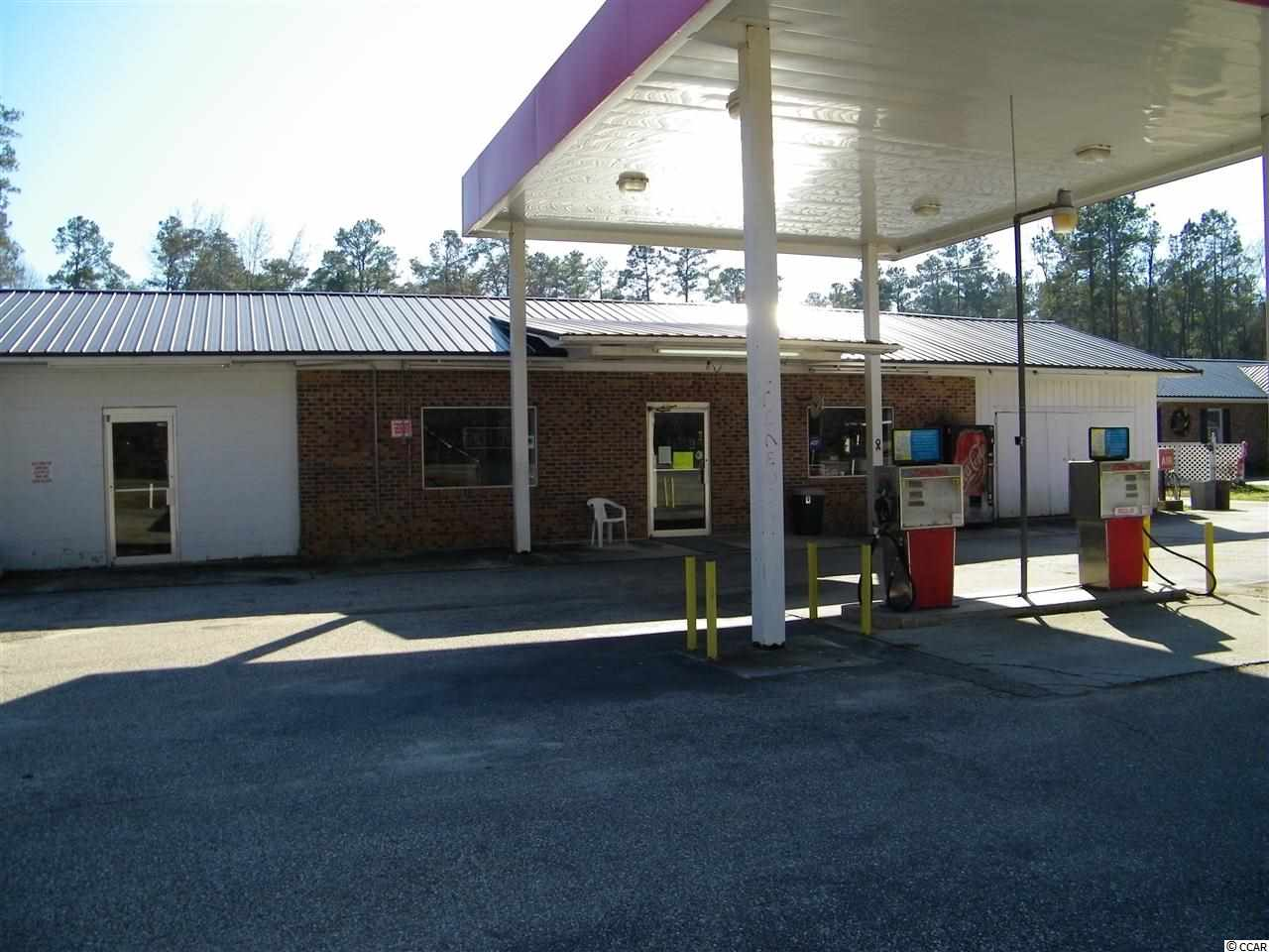12291 ANDREW JACKSON HIGHWAY, Fairbluff, NC 28439