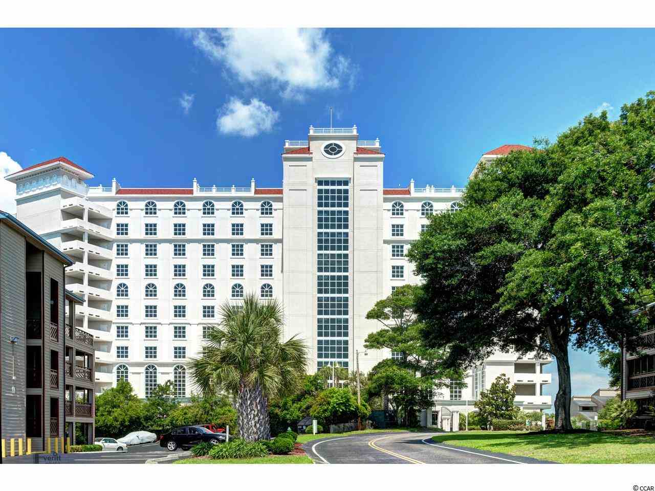 The pointe mb condos for sale in myrtle beach south carolina for 3 bedroom condo myrtle beach sc