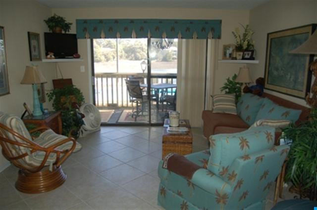 Marsh Oaks condo for sale in North Myrtle Beach, SC