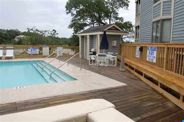 View this 3 bedroom condo for sale at  Marsh Oaks in North Myrtle Beach, SC