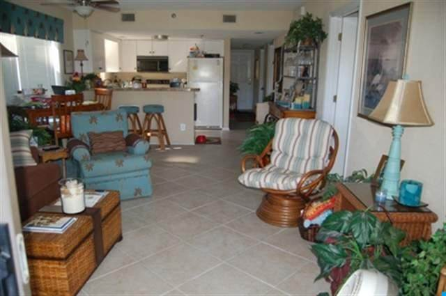 Another property at  Marsh Oaks offered by North Myrtle Beach real estate agent