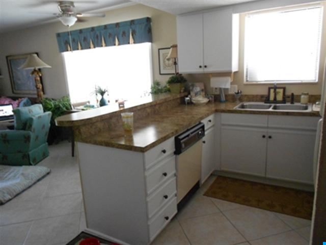 Contact your Realtor for this 3 bedroom condo for sale at  Marsh Oaks