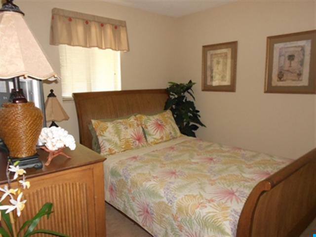 condo for sale at  Marsh Oaks for $155,900