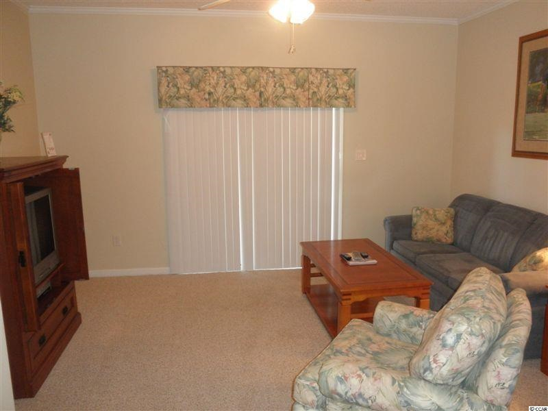 VILLAGE@GLENS condo for sale in Little River, SC