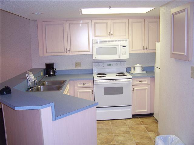 Long Bay Resort condo at 7200 N Ocean Blvd for sale. 1501990