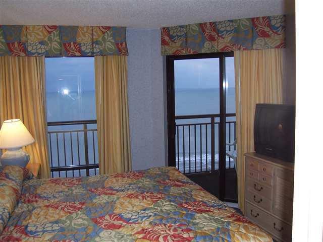 MLS #1501990 at  Long Bay Resort for sale