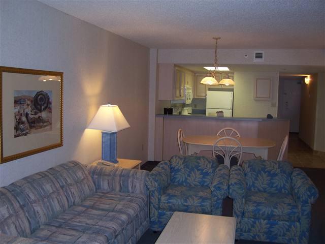 Real estate for sale at  Long Bay Resort - Myrtle Beach, SC