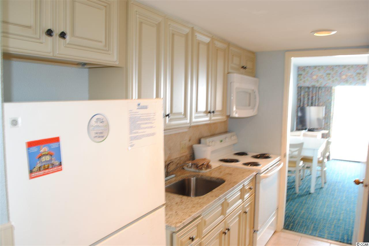 condo for sale at  The SAVOY for $139,900