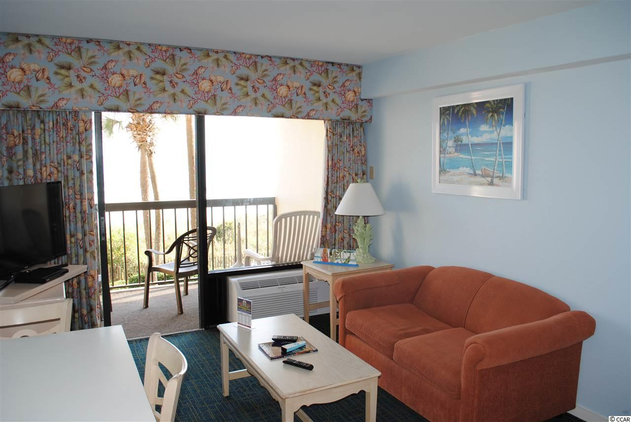Real estate for sale at  The SAVOY - Myrtle Beach, SC