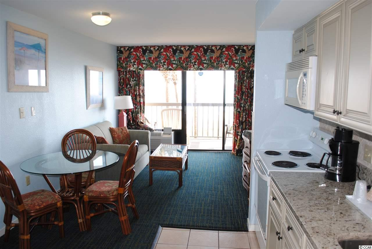 Contact your Realtor for this 1 bedroom condo for sale at  The SAVOY