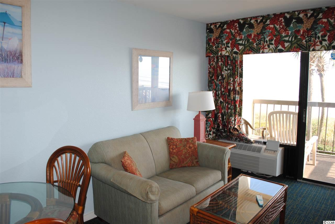 The SAVOY condo at 7200 N Ocean Blvd for sale. 1501996