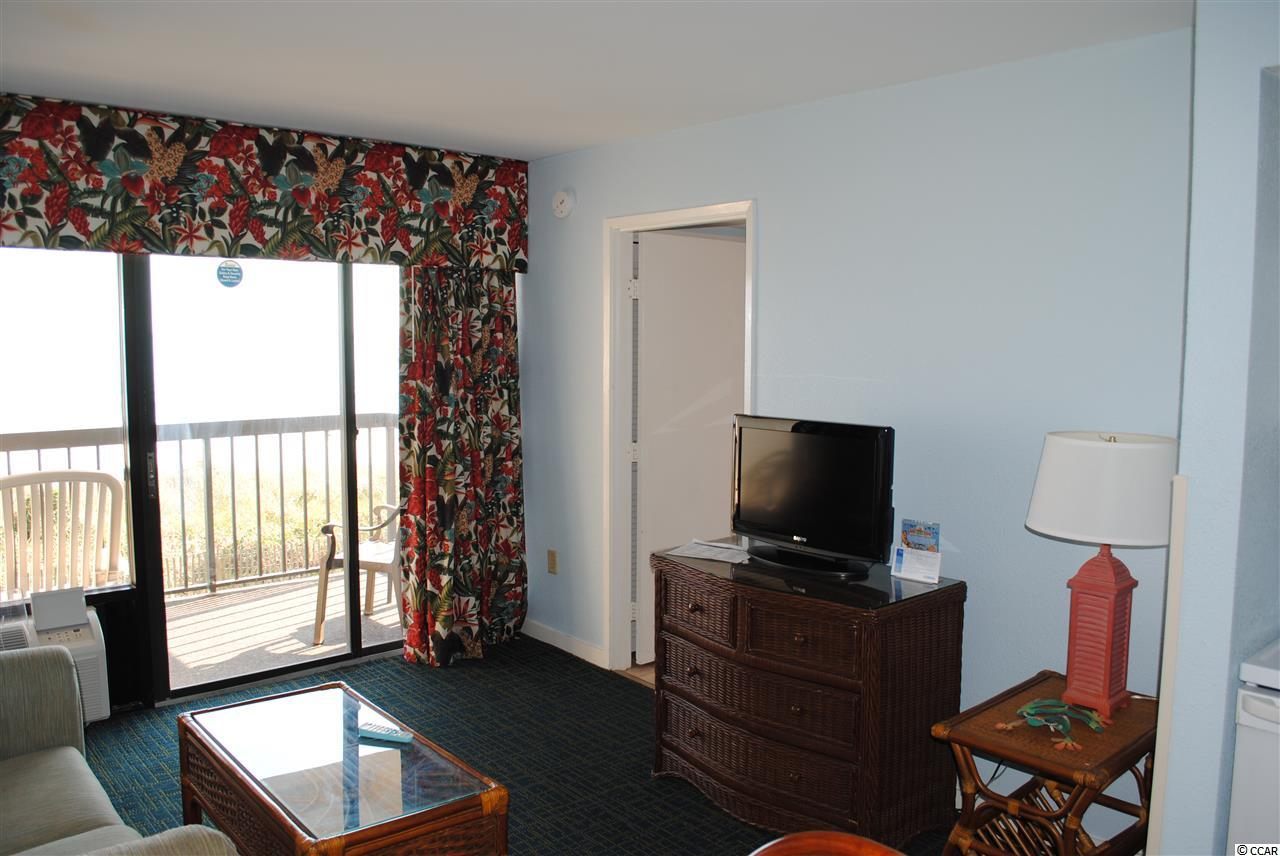 condo for sale at  The SAVOY for $169,900
