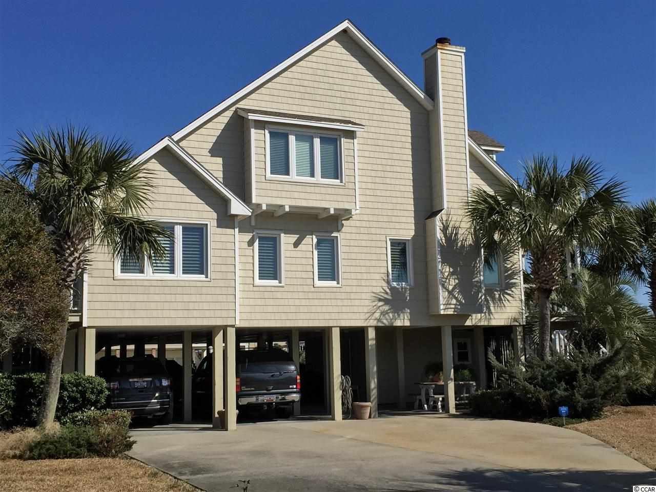 Litus Properties - MLS Number: 1502968