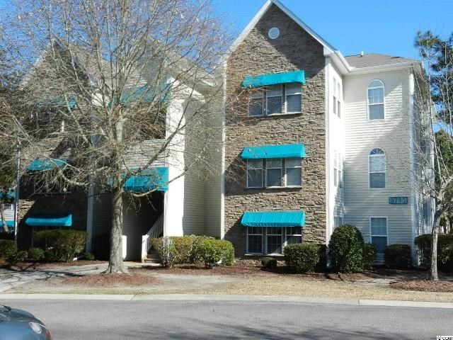 MLS#:1503367 Low-Rise 2-3 Stories 9780-10 Leyland Drive