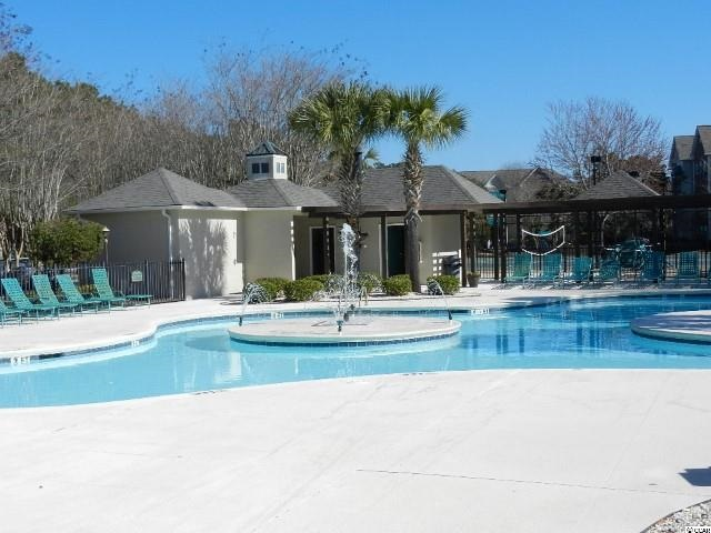 This property available at the  Savannah Shores in Myrtle Beach – Real Estate