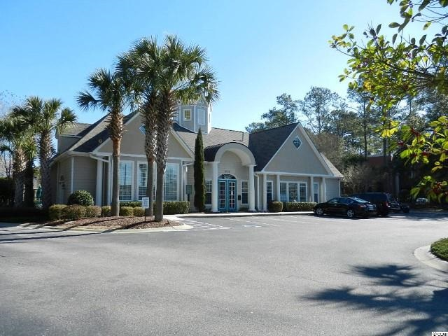 Real estate listing at  Savannah Shores with a price of $116,000
