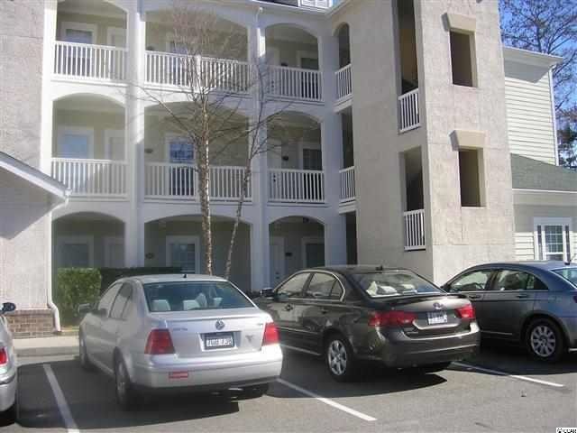Condo MLS:1504506 World Tour  1001 World Tour Blvd Myrtle Beach SC