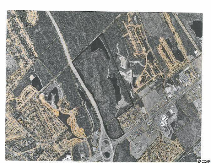 (301AC) HWY 501 NOT SPECIFIED, MYRTLE BEACH, SC 29579