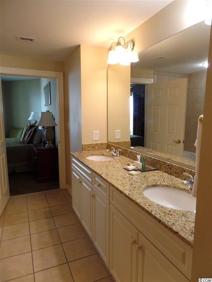 condo at  Royale Palms for $399,000