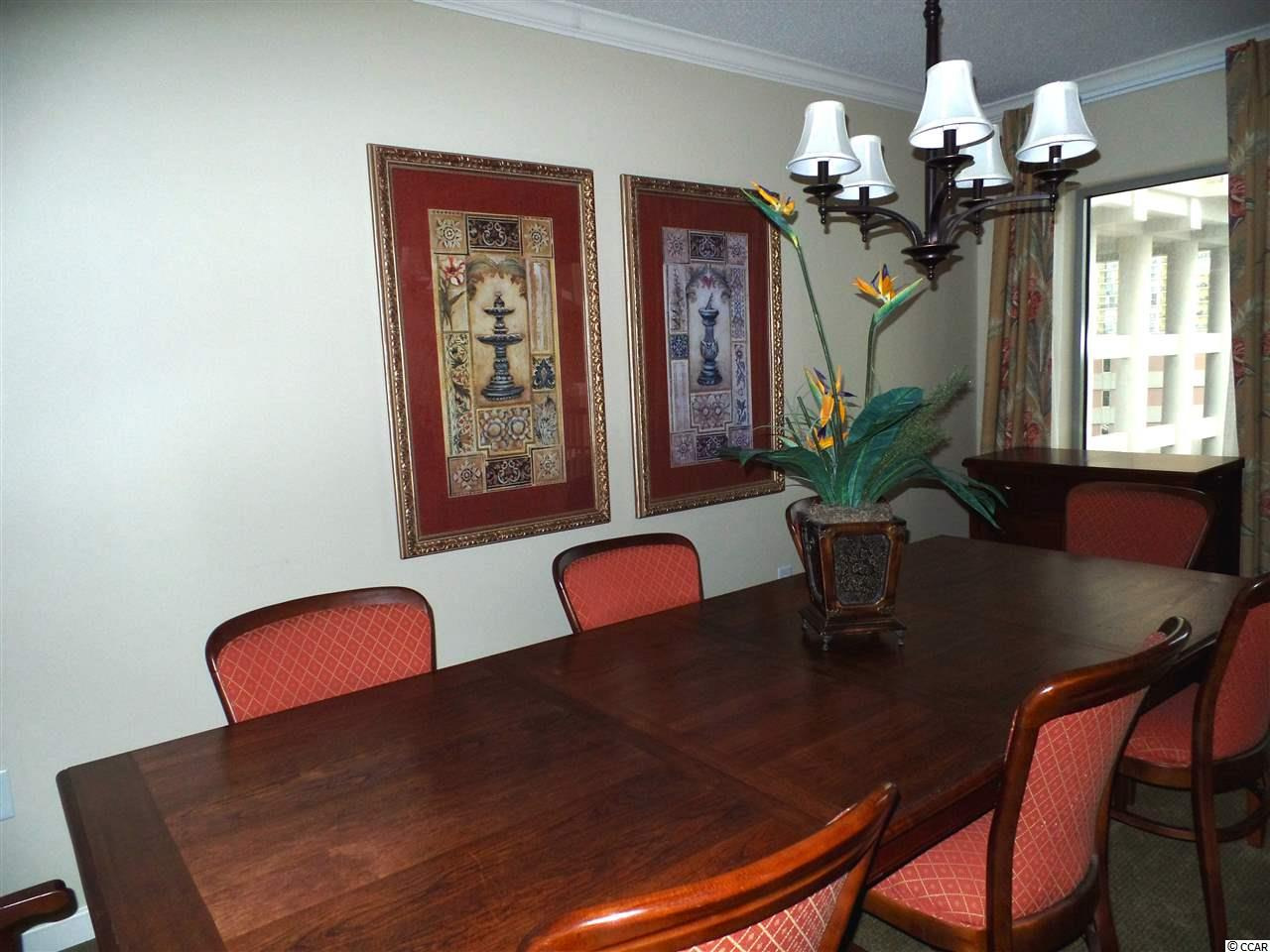 condo for sale at  Royale Palms for $399,000