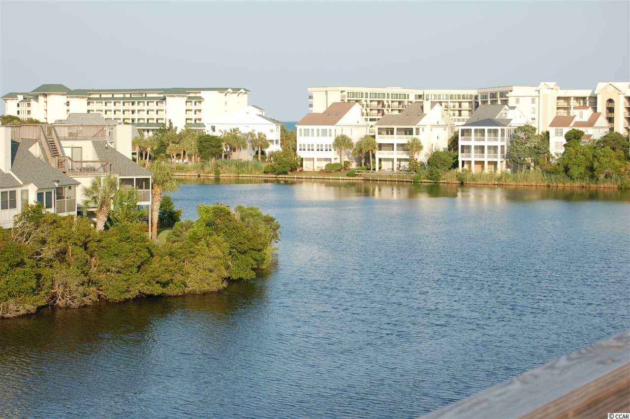 Have you seen this  Oystercatcher Island property for sale in Pawleys Island