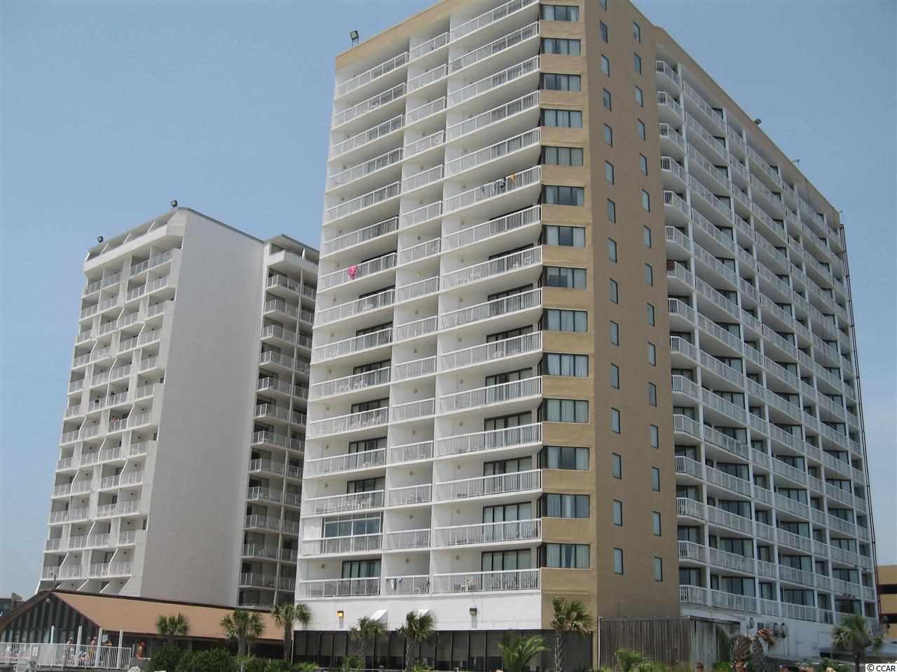 Condo MLS:1505918 SANDS OCEAN  9550 Shore Drive, # 803 Myrtle Beach SC