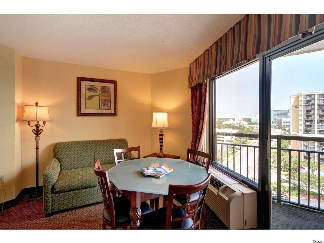 Condo for sale at monterey bay suites resort in myrtle beach south carolina unit listing mls for 1 bedroom suites in myrtle beach sc