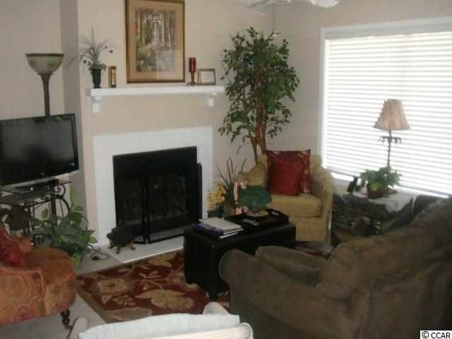 View this 1 bedroom condo for sale at  Kingston Plantation - Richmond P in Myrtle Beach, SC