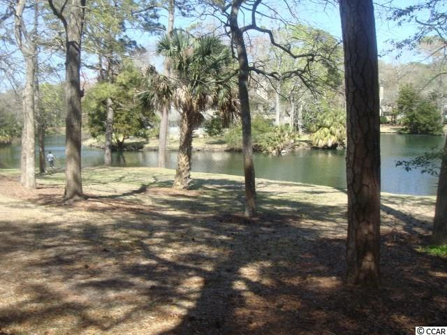 Real estate listing at  Kingston Plantation - Richmond P with a price of $175,000