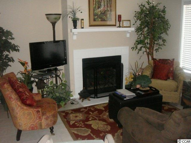 Contact your Realtor for this 1 bedroom condo for sale at  Kingston Plantation - Richmond P
