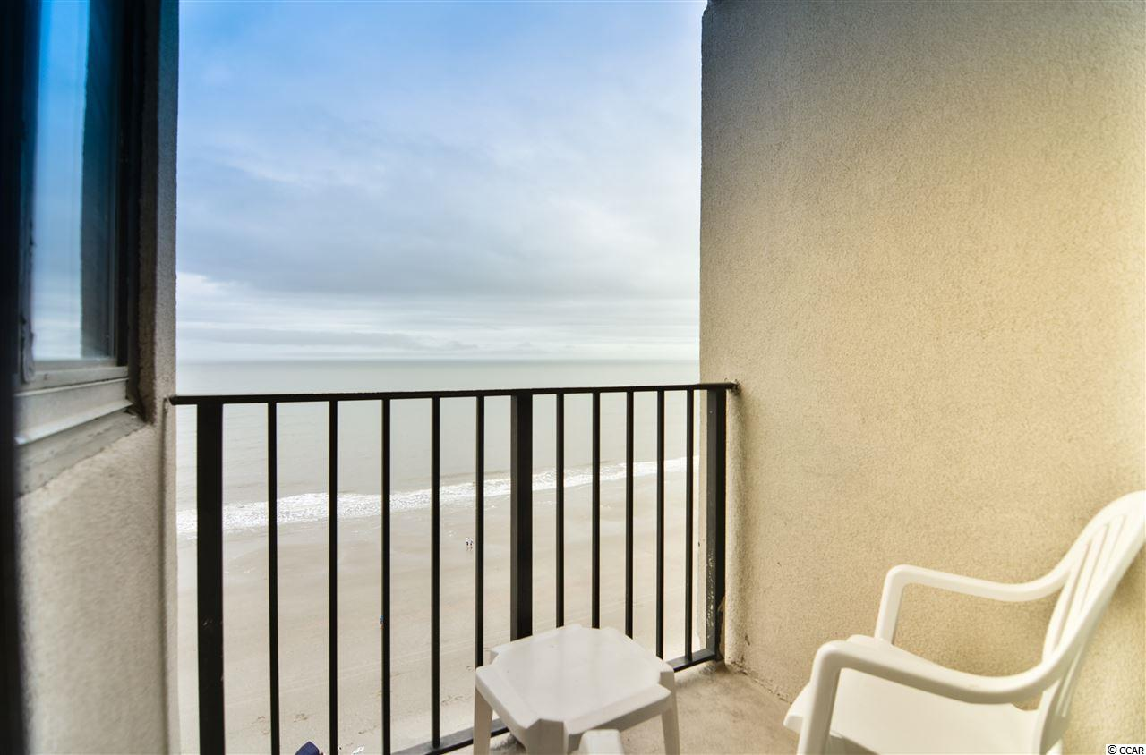 The Palace condo at 1605 S Ocean Blvd for sale. 1506723