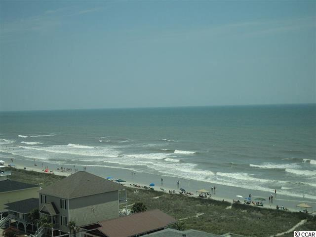 Check out this 2 bedroom condo at  The Prince Resort