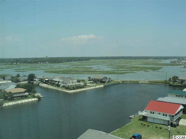 Have you seen this  The Prince Resort property for sale in North Myrtle Beach