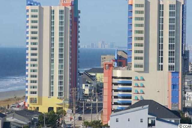 Contact your real estate agent to view this  The Prince Resort condo for sale