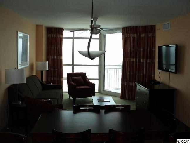 Contact your Realtor for this 2 bedroom condo for sale at  The Prince Resort